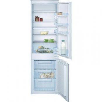 Réfrigérateur-congélateur Bosch KIV34V21FF