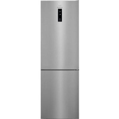 Réfrigérateur-congélateur Electrolux EN3885MOX