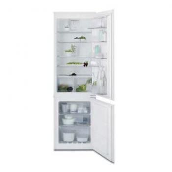 Réfrigérateur-congélateur Electrolux ENN2841AOW