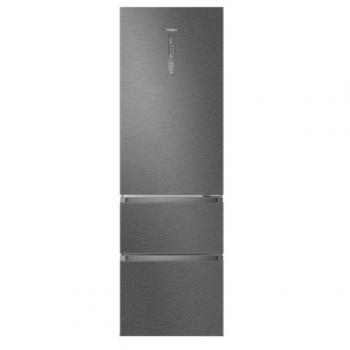 Réfrigérateur-congélateur Haier A3FE635CGJE