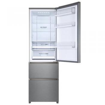 Réfrigérateur-congélateur Haier A3FE835CGJE