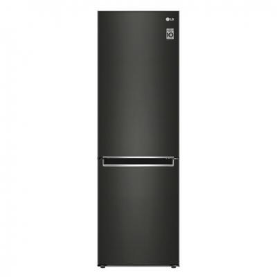 Réfrigérateur-congélateur LG GBB61BLJEN