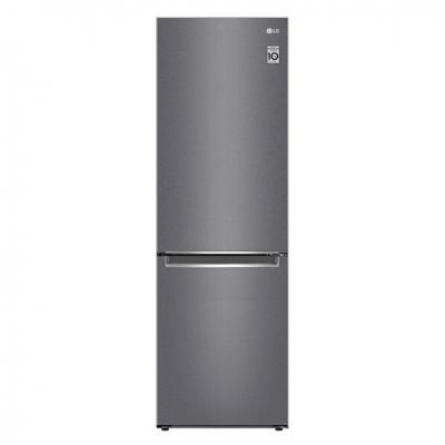 Réfrigérateur-congélateur LG GBB61DSJEN
