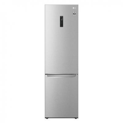 Réfrigérateur-congélateur LG GBB72NSUCN