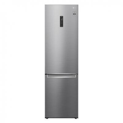 Réfrigérateur-congélateur LG GBB72PZUEN