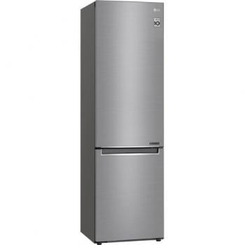 Réfrigérateur-congélateur LG GBP31DSLZN