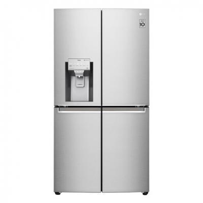 Réfrigérateur-congélateur LG GML945NS9E