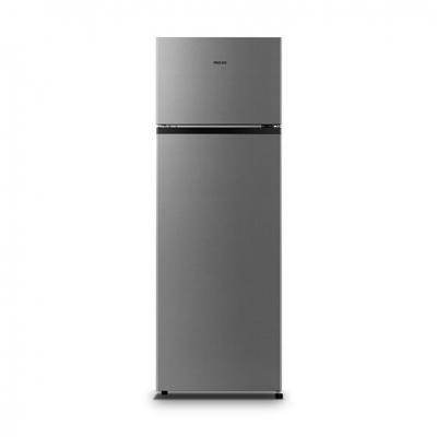 Réfrigérateur-congélateur PROLINE DD240SL