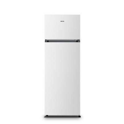 Réfrigérateur-congélateur PROLINE DD240WH