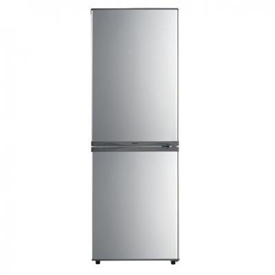 Réfrigérateur-congélateur PROLINE PLC235SL