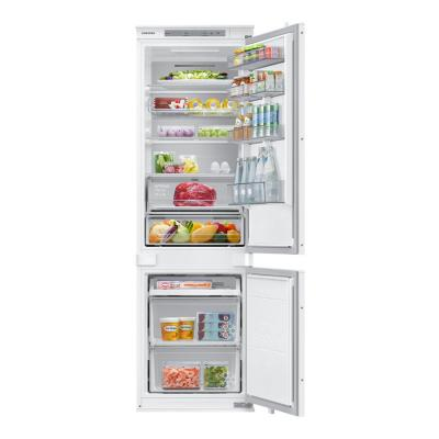 Réfrigérateur-congélateur Samsung BRB26705EWW