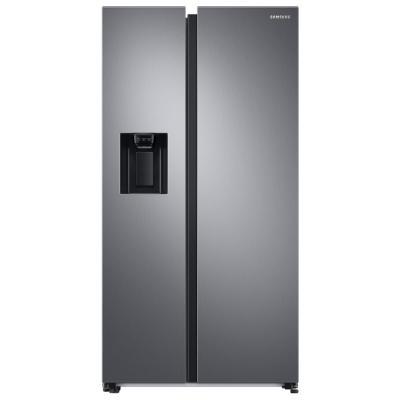 Réfrigérateur-congélateur Samsung RS68A8520S9/EF