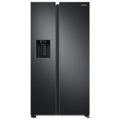 Réfrigérateur-congélateur Samsung RS68A8841B1