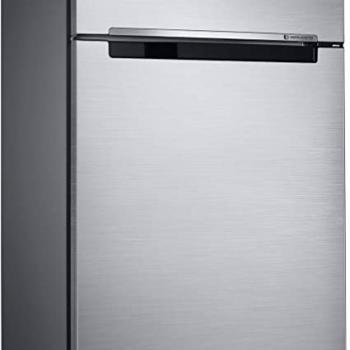 Réfrigérateur-congélateur Samsung RT32K5030S8
