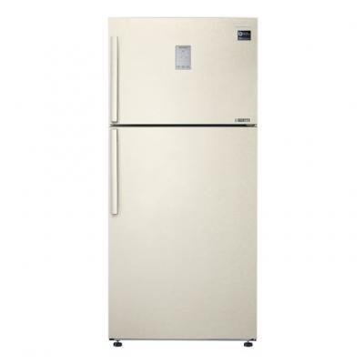 Réfrigérateur-congélateur Samsung RT38K5535EF