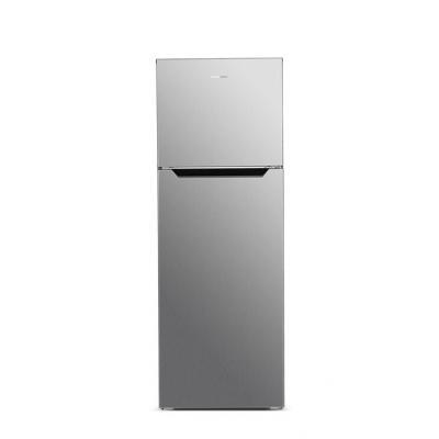 Réfrigérateur-congélateur Schneider SCDD308X