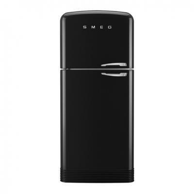 Réfrigérateur-congélateur Smeg FAB50LBL5