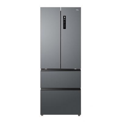 Réfrigérateur-congélateur TCL RF436GM1110