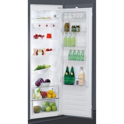 Réfrigérateur-congélateur Whirlpool ARG180701