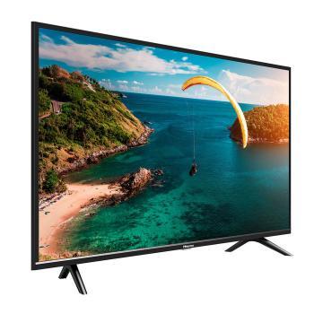 Téléviseur Hisense 40B5600