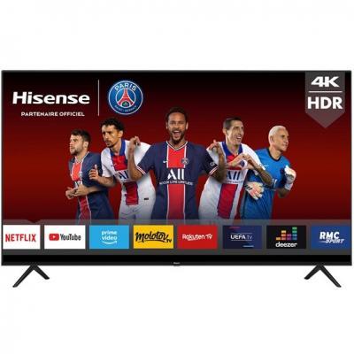 Téléviseur Hisense 70A7100F