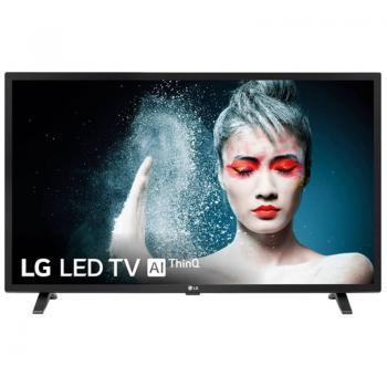 Téléviseur LG 32LM6300