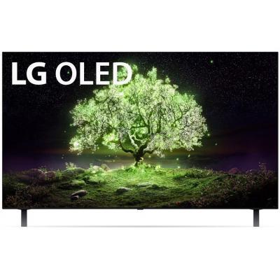 Téléviseur LG OLED65A1