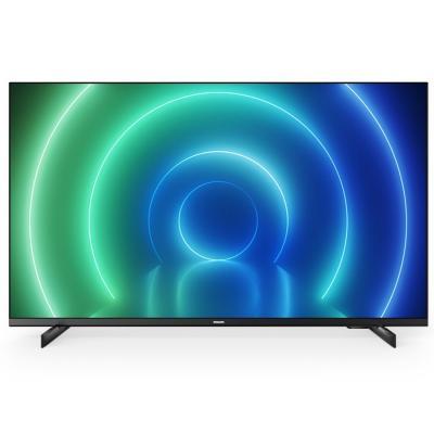 Téléviseur Philips 50PUS7506