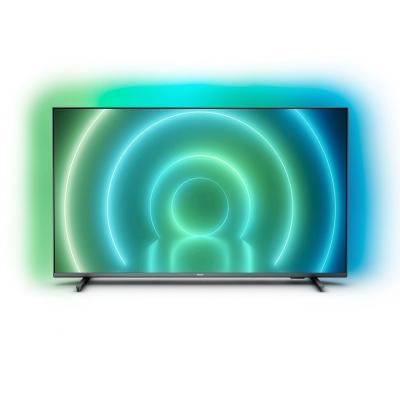Téléviseur Philips 65PUS7906