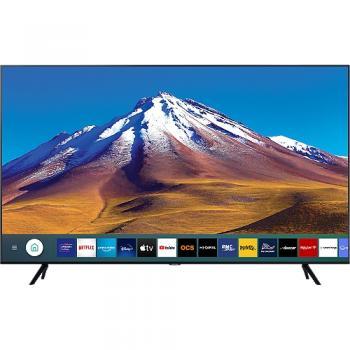 Téléviseur Samsung 65TU6905