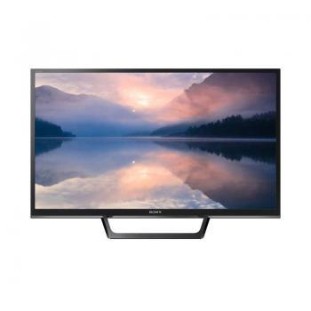 Téléviseur Sony KDL32RE400BAEP