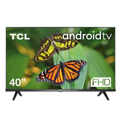 Téléviseur TCL 40S615