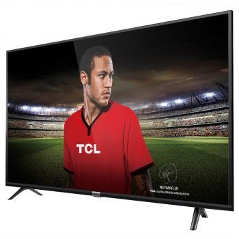 Téléviseur TCL 43DP600