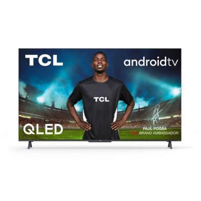 Téléviseur TCL 55C721