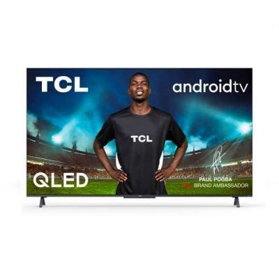 Téléviseur TCL 65C721