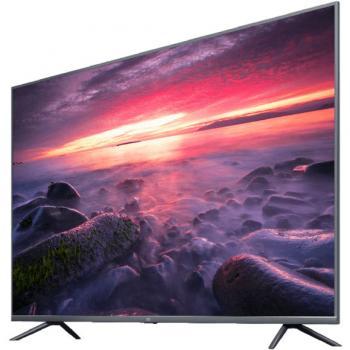 Téléviseur Xiaomi MITV4S65