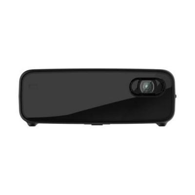 Vidéoprojecteur Philips Picopix Micro 2 PPX340