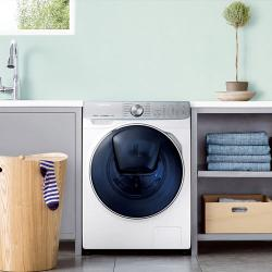 lave-linges