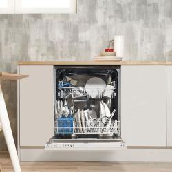 lave-vaisselles