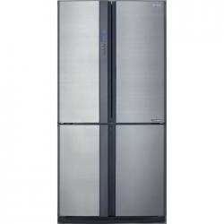 Réfrigérateur américain Sharp