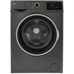 Lave-linges très grandes capacités (10 kg et plus)