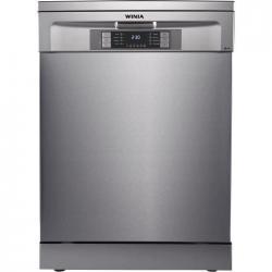 Lave-vaisselles Daewoo