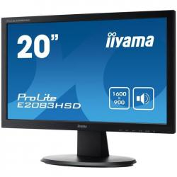 Écrans PC HD (1680 x 1050)
