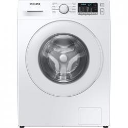 Lave-linges à capacité standard (entre 8 et 9 kg)