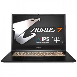 PC portables processeur intel Core i7 (9ème génération)