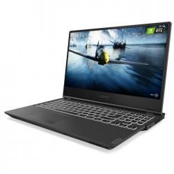 PC portables processeur Intel Core i5 (9ème génération)
