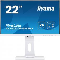 Écrans PC 22 pouces (56 cm)