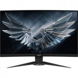 Écrans PC Gigabyte
