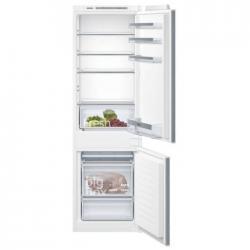 Réfrigérateurs-congélateurs à dégivrage simplifié