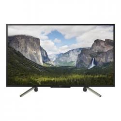 Téléviseurs Full HD (1080p)